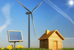 Manfaat Energi Alternatif Angin Untuk Kehidupan Manusia