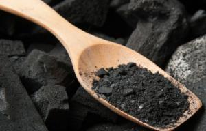 Manfaat Karbon Aktif Untuk Kehidupan Sehari-Hari