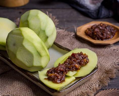 Manfaat Makan Mangga Di Pagi Hari Untuk Kesehatan Tubuh
